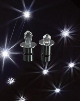 Crystal Downlights