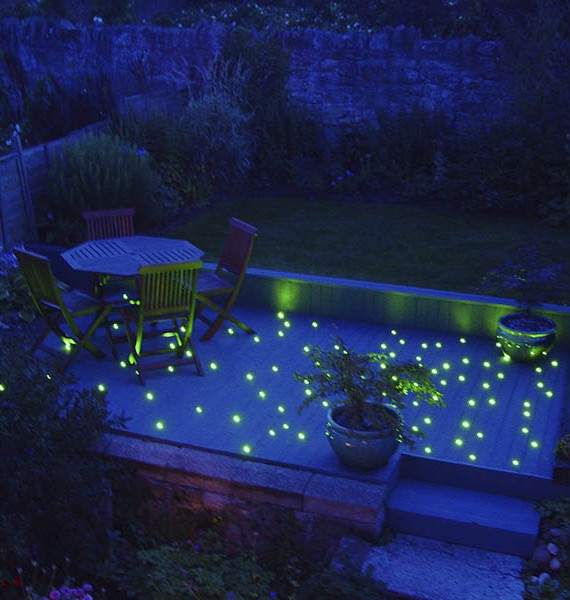 lighting star decking kit sd110 star decking kit from 664 89 light