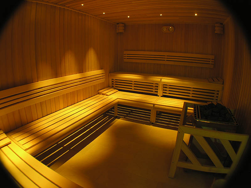 sauna ... & SLK6 Sauna Lighting Kit | Fiber Optic Lighting Kits azcodes.com
